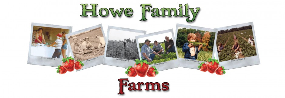 howefamilyfarms.ca